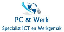PC & Werk