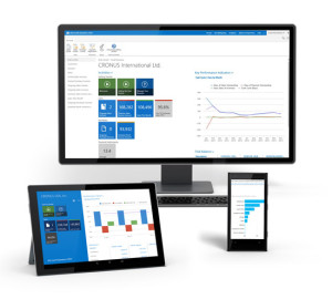 Erpsoftware online