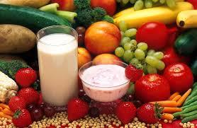 proteïne recepten